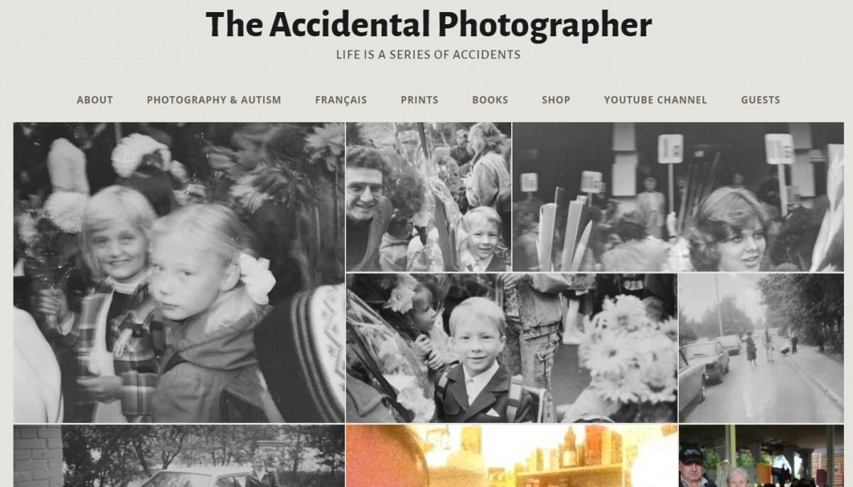 Назад в СССР! #ищуэтогорусскогомальчика ищу этого русского мальчика старое фото из советского фотоаппарата theaccidentalphotographer.me 2